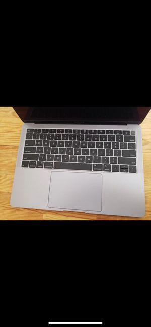 MacBook Air 2018 for Sale in Milpitas, CA