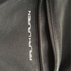 Polo Hoodie - Designer for Sale in Elyria,  OH