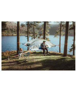 Tentsile Safari Stingray (Hanging Tree Tent) for Sale in Carlsbad, CA