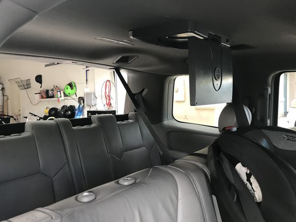 Toyota Dealerships In Nc >> Custom off-road bumper, bash bars, rock sliders, lift kits
