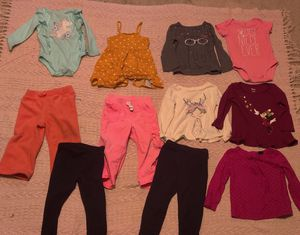 18-24 months clothes for Sale in MD CITY, MD