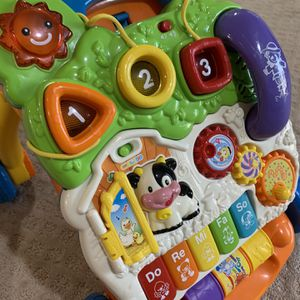 Baby Walker for Sale in Germantown, MD