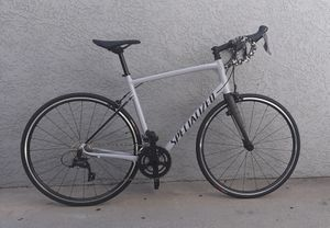 2020 Specialized road bike trek giant fuji felt cannondale for Sale in Hawthorne, CA
