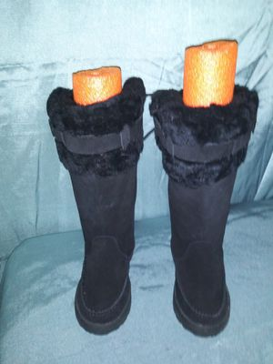 Bearpaw Boots for Sale in Haltom City, TX