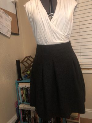 Wool MadeWell Skirt for Sale in Oakland, CA