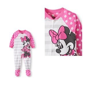 Pajamas girls Toddler Paw Patrol Minnie Trolls Bambi for Sale in Winter Garden, FL