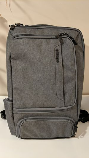eBags Professional Slim Laptop Backpack for Sale in NO POTOMAC, MD