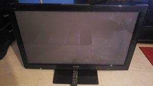 "Televisor panasonic 42"" for Sale in Freeport, NY"