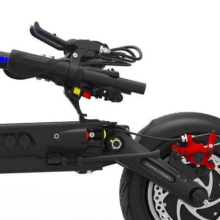 2020 minimotors dualtron
