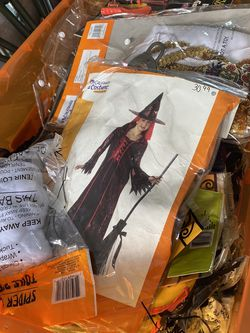 Free Halloween Stuff for Sale in Fort Lauderdale,  FL