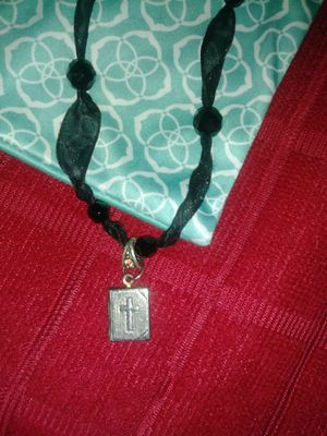 Vintage Bible Book Locket for Sale in Beaumont, TX