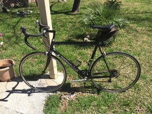 Cannondale bike for Sale in Haltom City, TX
