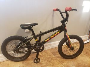 16 se lil Ripper bmx bike for Sale in Mesa, AZ