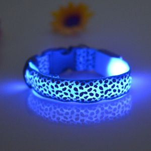 LED dog collar for Sale in Buena Park, CA