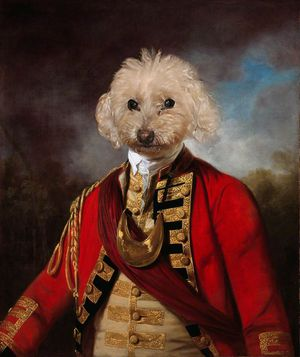 Custom novelty portraits for Sale in Walnut, CA