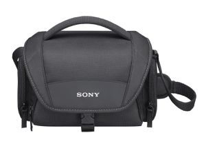 Sony Camera NEW CONDITION for Sale in Tampa, FL