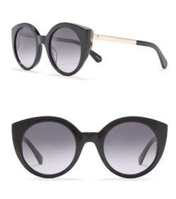 Kate Spade Cat Eye Sunglasses for Sale in Upper Marlboro,  MD