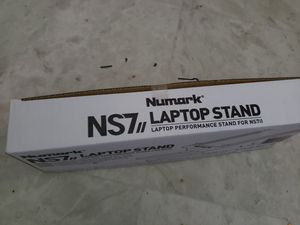 NS7 laptop Stand for Sale in Norwich, CT