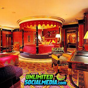 UnlimitedSocialMedia.Com for Sale in Kearny, NJ