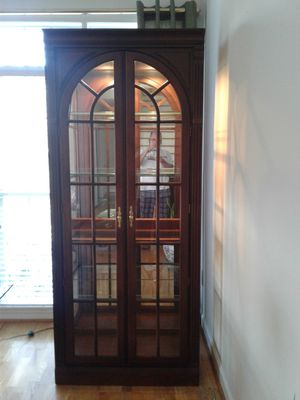 China Cabinet for Sale in Mebane, NC