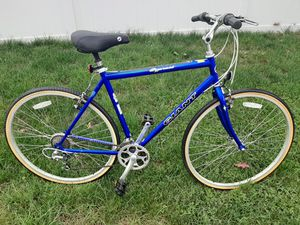 21.5 giant hybrid bike for Sale in South Hempstead, NY