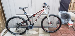 2015 specialized epic for Sale in West Springfield, VA