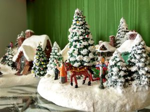 Christmas/Holiday Ornaments for Sale in West Palm Beach, FL