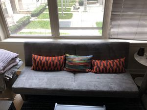 Sofa bed for Sale in Arlington, VA