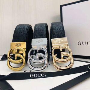 Brand New Gucci Belt Designers On Sale ! for Sale in Alexandria, VA
