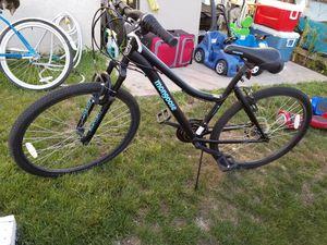 Vendo este bike good condition para for Sale in Orange, CA