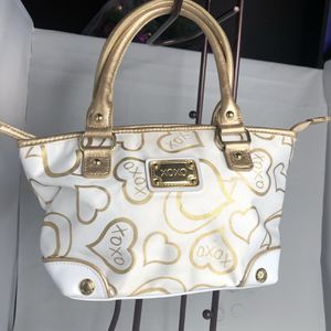 New Small Hand Bag for Sale in Casselberry, FL
