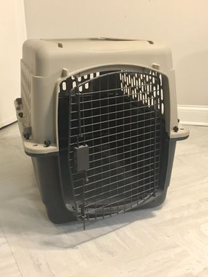 Grreat Choice Dog Carrier for Sale in Chicago, IL