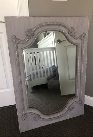 Beautiful Mirror for Sale in Plymouth, MI