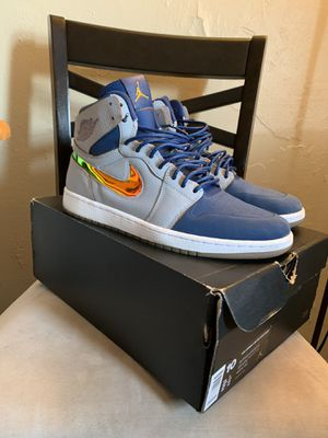 Air Jordan 1 Nouveau for Sale in Dover, DE