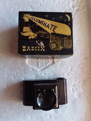 Zadix J & M 35mm Illuminate for Sale in Decatur, IN