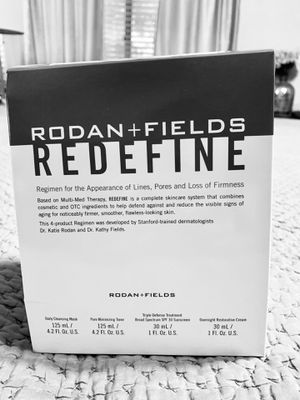 Rodan and Fields Redefine Regime for Sale in Goodyear, AZ