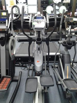 Elliptical proform 710E for Sale in Renton, WA