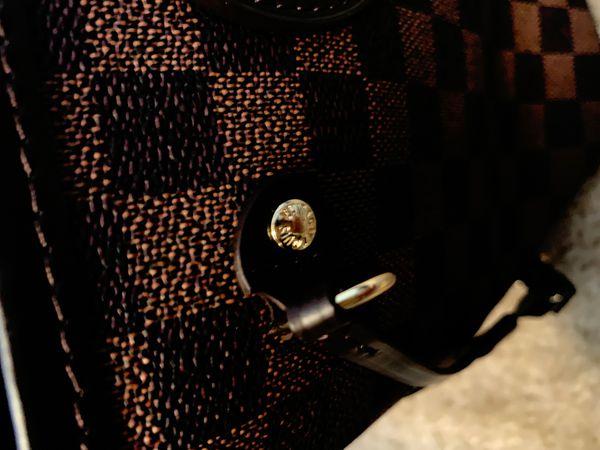 Louis Vuitton Neverful Bag
