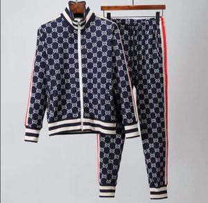 Gucci Track Suit for Sale in Seattle, WA