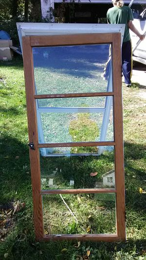 Windows for Sale in Central Lake, MI