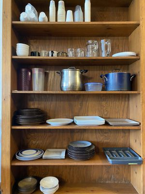Kitchen utensils for Sale for Sale in Affton, MO