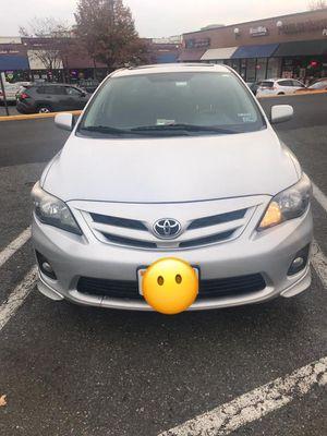 Toyota for Sale in Alexandria, VA
