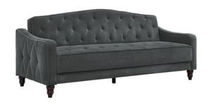 New couch for sale for Sale in Doral, FL