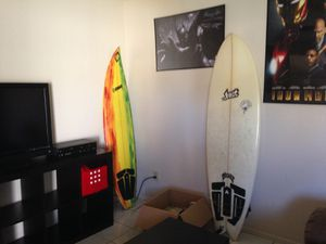 Surfboards for Sale in Phoenix, AZ