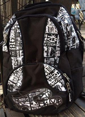 Tony Hawk backpack for Sale in Greensboro, NC