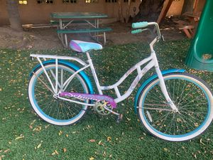 Beach cruiser for Sale in Covina, CA