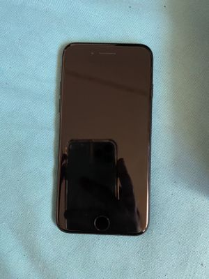 iPhone 7 128 GB for Sale in Kaneohe, HI