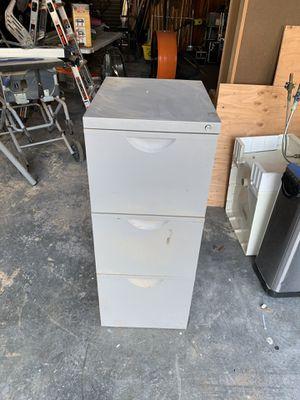 File cabinet for Sale in Jamestown, RI
