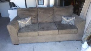 Sofa for sale for Sale in Kissimmee, FL