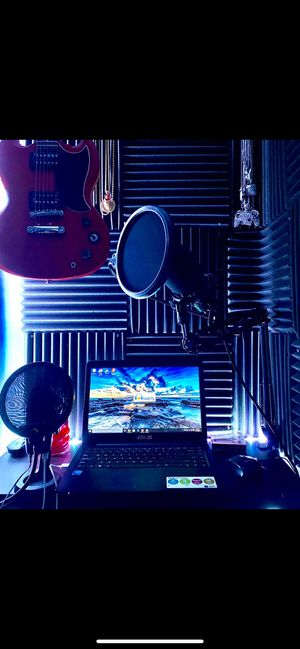 Studio Sessions for Sale in Coto de Caza, CA